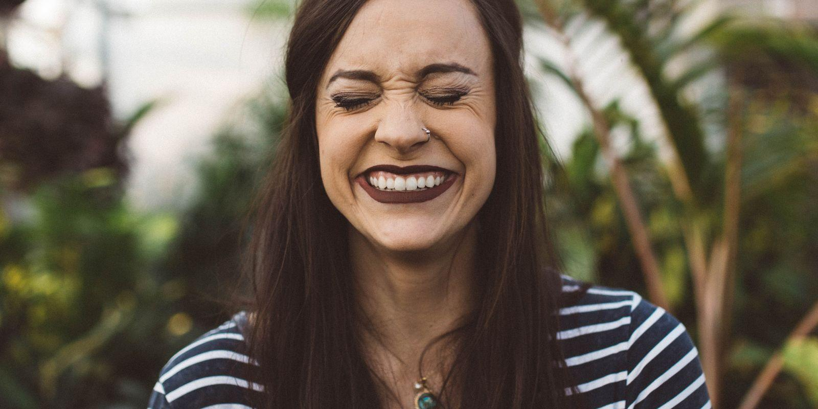 Zuby jsou odrazem našeho způsobu života