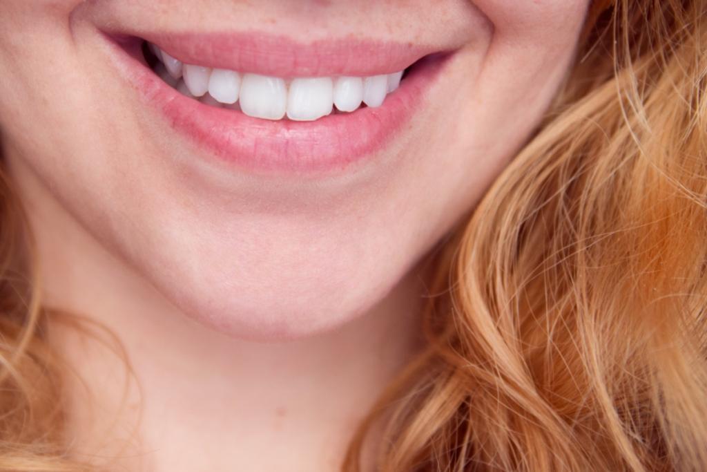 Zuby – pohroma huby