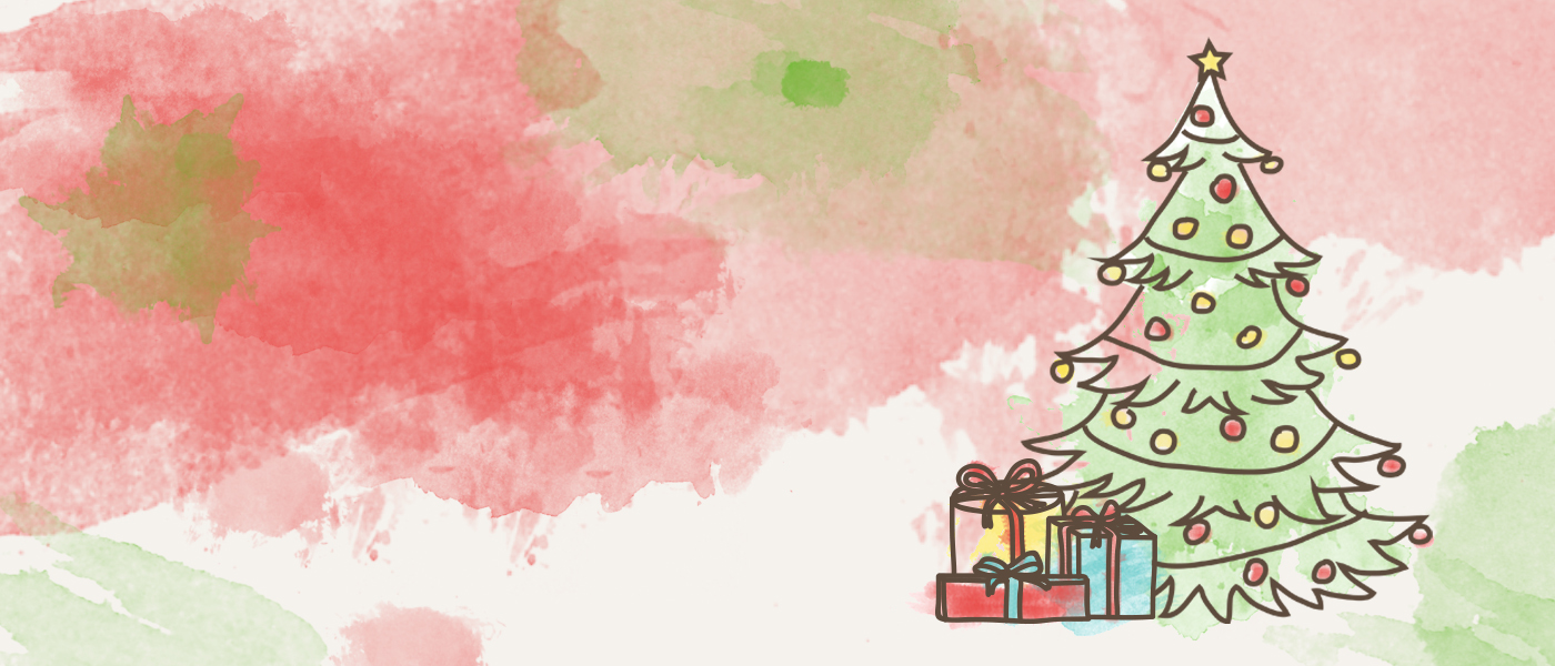 Biooo tipy navánoční dárky