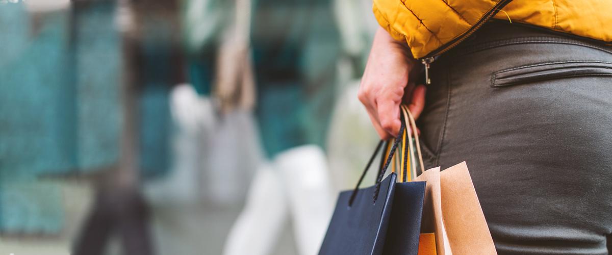 Doporučení pro bezpečný nákup