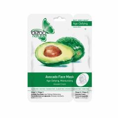 Dizao Vyživující maska s avokádem 45 g