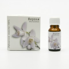 Medikomed Neroli 10 ml