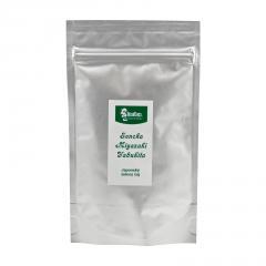 TeaTao Zelený čaj Sencha Miyazaki Yabukita 50 g
