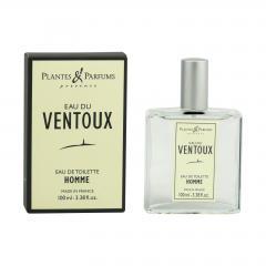 Plantes et Parfums Pánská toaletní voda 100 ml