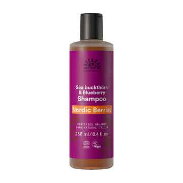 Šampon Nordic Berries 250 ml