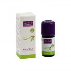 Taoasis Eukalyptus bio 5 ml