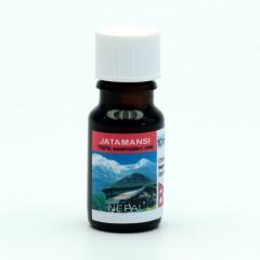 Chaudhary Biosys Nardostachys Jatamansi, Nepál 10 ml