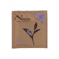Numi Černý čaj Himalayan Darjeeling, Nspire Tea 1 ks, 2,9 g