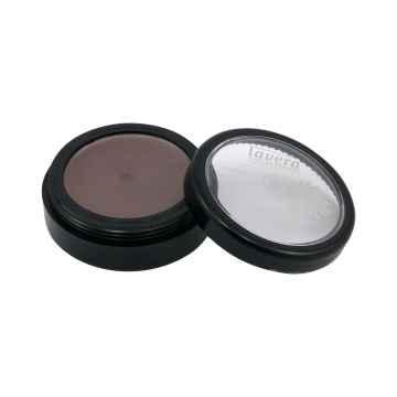 Lavera Krémové oční stíny 02 švestka, Trend Sensitive 9 g