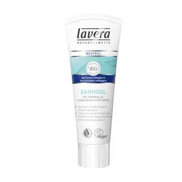 Lavera Zubní pasta, Neutral 75 ml