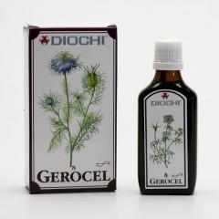 Diochi Gerocel 50 ml