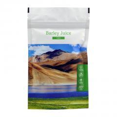 Energy Mladý ječmen, sušená šťáva v tabletách 200 ks, (tablet)