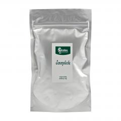 TeaTao Zelený čaj Tamaryokucha 50 g