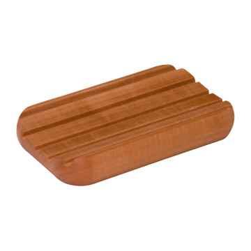 Redecker Mýdlenka z hruškového dřeva 1 ks