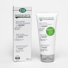 ESI Revitalizační balzám proti padání vlasů, Rigenforte 150 ml