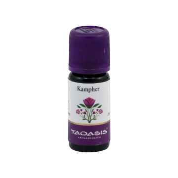 Taoasis Kafr 10 ml