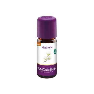 Taoasis Magnolie v jojobovém oleji 10 ml