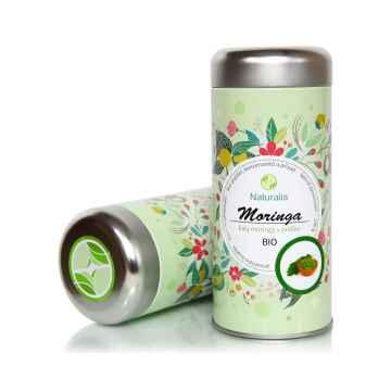 Naturalis Moringa 100 g