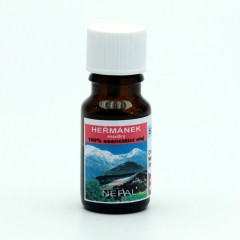 Chaudhary Biosys Heřmánek pravý, modrý, Nepál 10 ml