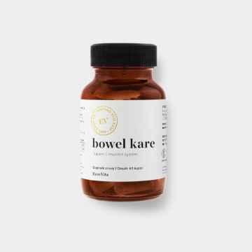 Ecce Vita Bowel Kare, kapsle 60 ks