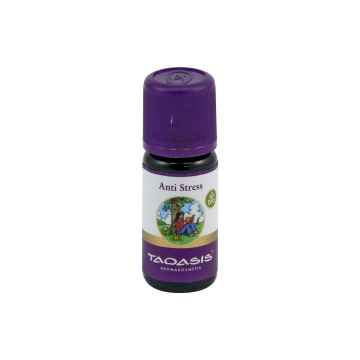 Taoasis Antistres 10 ml