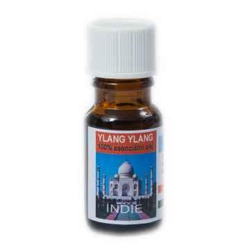 Chaudhary Biosys Ylang ylang, Nepál 10 ml