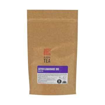 Keiko Černý čaj Kawanabe 50 g