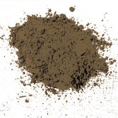 Faran Minerální bronzer, Bronze Ash Bronzer 2,5 g, 10 ml
