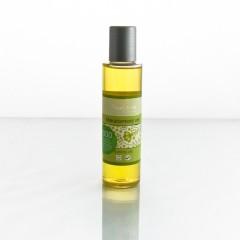 Saloos Makadamiový olej 125 ml