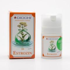 Krém Estrozin 50 ml