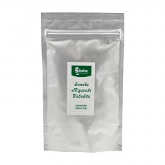TeaTao Zelený čaj Sencha Yabukita Superior 50 g