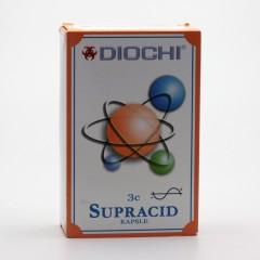 Diochi Diocel Supracid, kapsle 60 ks