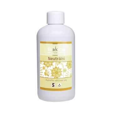 Saloos Hydrofilní odličovací olej neutrální 250 ml