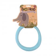 Beco Pets Beco Hoop Large 1 ks, modrá