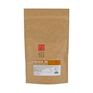 Keiko Zelený čaj Houjicha 50 g