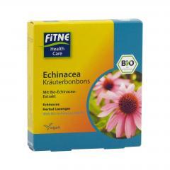 Fitne Rostlinné bonbony Echinacea 50 g