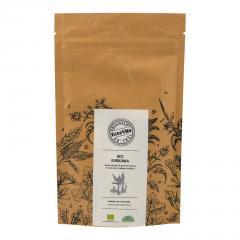 Organic India Kurkuma bio 50 g