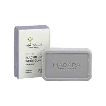 Mádara Pleťové čistící mýdlo 70 g
