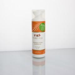 Pure Fiji Kokosový kondicioner, mango 265 ml