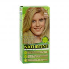 Naturtint Barva na vlasy 9N medová blond 165 ml
