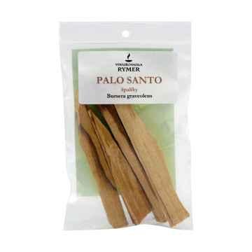 Vykuřovadla Rymer Palo Santo, špalíky 20 g