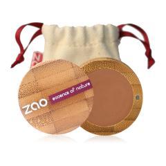ZAO Báze pod oční stíny 259 3 g bambusový obal