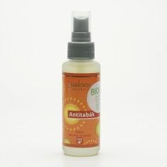 Saloos Airspray antitabák, Natur Aroma 50 ml