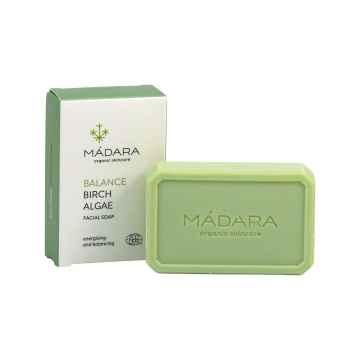 Pleťové vyrovnávací mýdlo 70 g