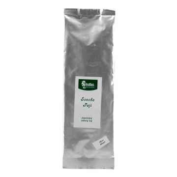 TeaTao Zelený čaj Sencha Fuji 50 g