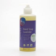 Sonett Tekuté mýdlo na ruce levandule 300 ml