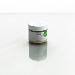 Pure Fiji Kokosový peeling s třtinovým cukrem, mléko & med 59 ml