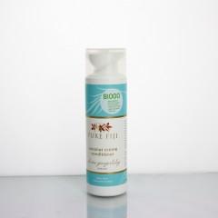 Pure Fiji Kokosový kondicioner, zázvor 265 ml