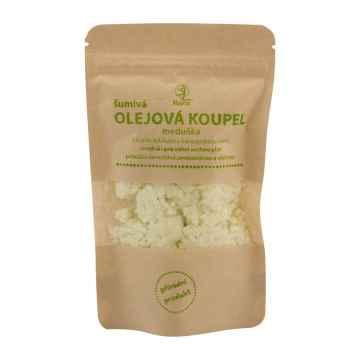 Libebit Olejová koupel meduňka 190 g
