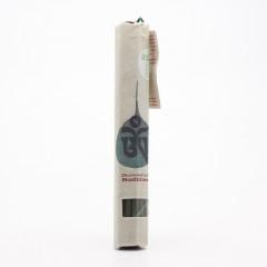 Bodhileaf Vonné tyčinky tibetské Green Tara 15-20 ks v ruličce
